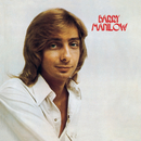 Barry Manilow I/Barry Manilow