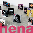 Maxis & Mixes (Ltd. Ed.)/Nena