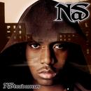 Nastradamus/NAS