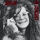 Joplin In Concert/Janis Joplin