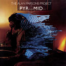 Pyramid/The Alan Parsons Project