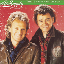 The Christmas Album/Air Supply