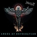 Angel Of Retribution/Judas Priest
