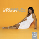"12"" Masters - The Essential Mixes/Toni Braxton"