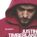 I'm Lovin' It/Justin Timberlake