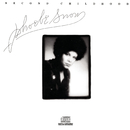 Second Childhood/Phoebe Snow