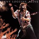 Alive/Kenny Loggins