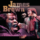 The Greatest/JAMES BROWN