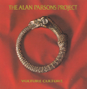 Vulture Culture/The Alan Parsons Project