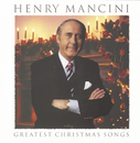 Greatest Christmas Songs/Henry Mancini