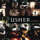 Usher: Rarities!/Usher