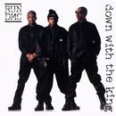 Down With The King/RUN-DMC