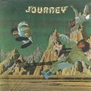 Journey/Journey