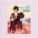 A Gift From A Flower To A Garden/DONOVAN