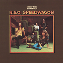 Ridin' the Storm Out/REO Speedwagon