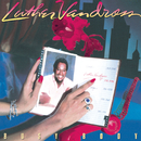 Busy Body/Luther Vandross