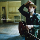 Seeing Things EP/Jakob Dylan
