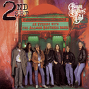 An Evening with The Allman Brothers Band: 2nd Set/The Allman Brothers Band