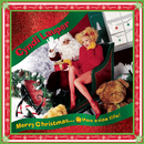 Merry Christmas...Have A Nice Life/CYNDI LAUPER