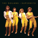 The Nolans Superhits/The Nolans
