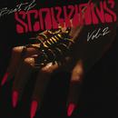 Best Of Scorpions Vol. 2/Scorpions