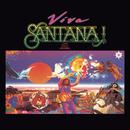 Viva Santana!/Santana