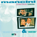 Breakfast At Tiffany's/Arabesque/Henry Mancini