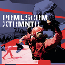 XTRMNTR/Primal Scream