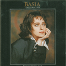 Time And Tide/Basia