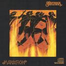 Marathon/Santana