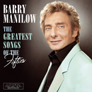 The Greatest Songs Of The Fifties/Barry Manilow
