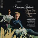 Parsley, Sage, Rosemary And Thyme/Simon & Garfunkel
