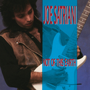 Not Of This Earth/Joe Satriani