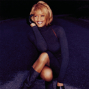 Dance Vault Mixes - Queen Of The Night/Whitney Houston