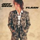 Flash/Jeff Beck