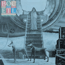 Extraterrestrial Live/Blue Oyster Cult