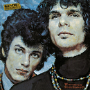 The Live Adventures Of Mike Bloomfield And Al Kooper/Al Kooper And Mike Bloomfield