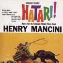 Hatari!/Henry Mancini