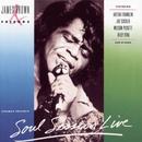 Soul Session Live/JAMES BROWN