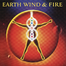 Powerlight/EARTH,WIND & FIRE