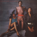 Special Things (Bonus Track Version)/The Pointer Sisters