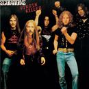Virgin Killer/Scorpions