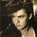 The Secret Of Association/Paul Young