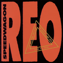 The Second Decade Of Rock And Roll 1981 To 1991/REO Speedwagon