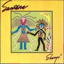Shango/Santana