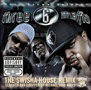 Most Known Unknown (Screwed and Chopped)/Three 6 Mafia