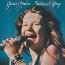 Farewell Song (Live)/Janis Joplin