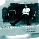 Live A L'Olympia/Jeff Buckley