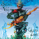 The Ultra Zone/Steve Vai