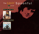 What's Up Tiger Lily/You're A Big Boy Now/The Lovin' Spoonful
